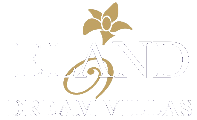 Eland Dream Villas Chania